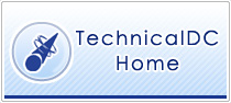TechnicaiDC Home