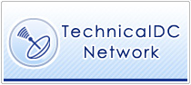 TechnicaiDC Network